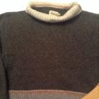 Sweter Big Star M