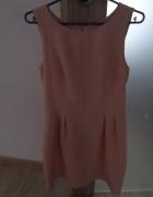 Sukienka Mohito...
