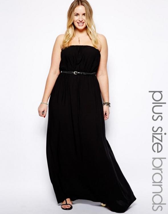 48b6ac5a72aa Piękna suknia sukienka WESELE bal studniówka w Suknie i sukienki ...