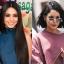 Nowa fryzura cię odmieni 12 dowodów