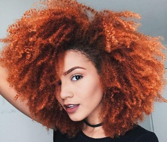 4 fryzury których powinnaś się wystrzegać