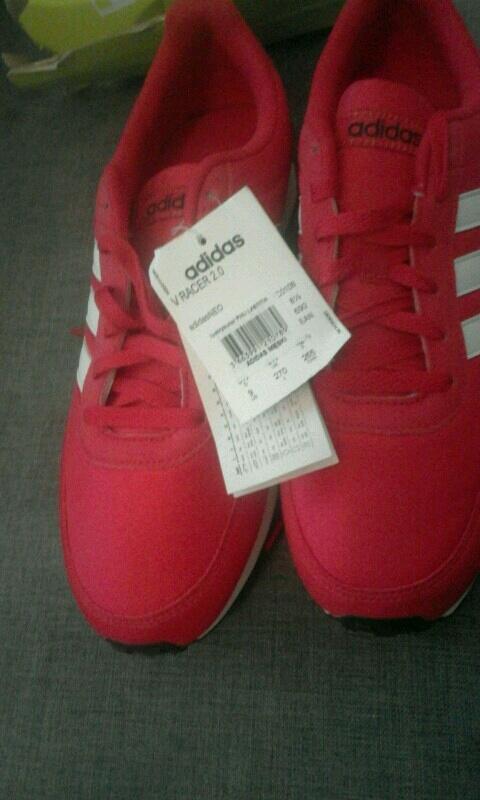 f0386674 Buty adidas rozmiar 42 i 23 w Sportowe - Szafa.pl