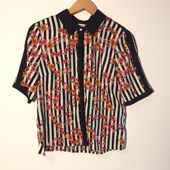 Koszula Vero Moda M...
