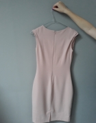 Sukienka pastelowa AGGI...