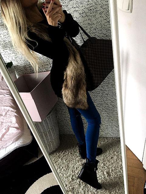 Mój styl furstyle