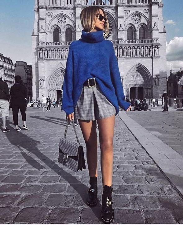 Blogerek stylizacja086