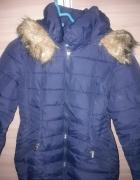 Zimowa kurtka Carry L...