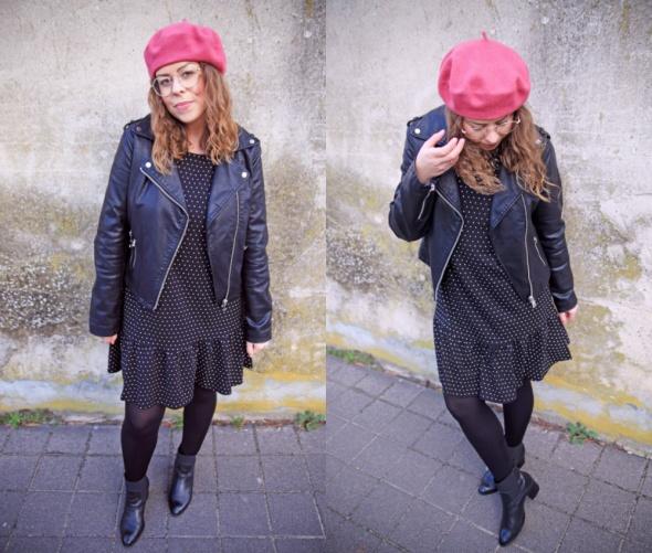 Blogerek paryski klimat