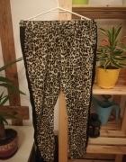 Spodnie rozmiar XS Idealne na lato