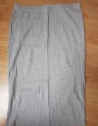 Spodnica h&m