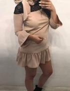Sukienka Mullorca