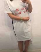 Sukienka Look 1