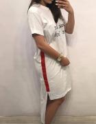 Sukienka Look 2