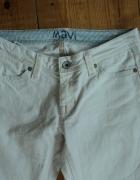 Spodnie 36