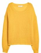 Sweter hm