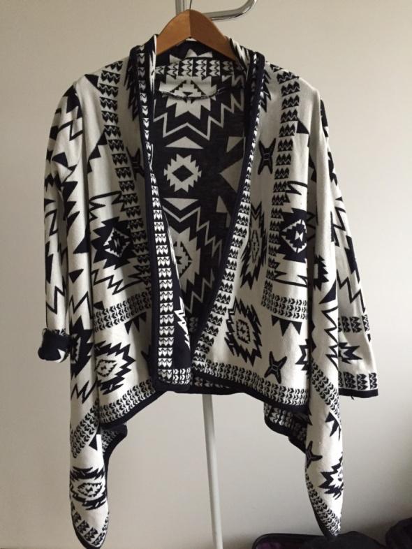 sweter rozmiar xs s
