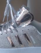 Buty adidas Superstar...