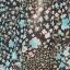 Niebieska sukienka w kwiatki AX Paris Nowa z metką