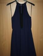 sukienka HM 34