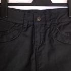 Mini Spódnica Vero Moda Jeans
