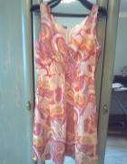 sukienka Orsay rozm M
