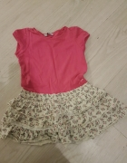 Reserved sukienka