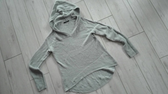 Sweterek uniwersalny rozmiar