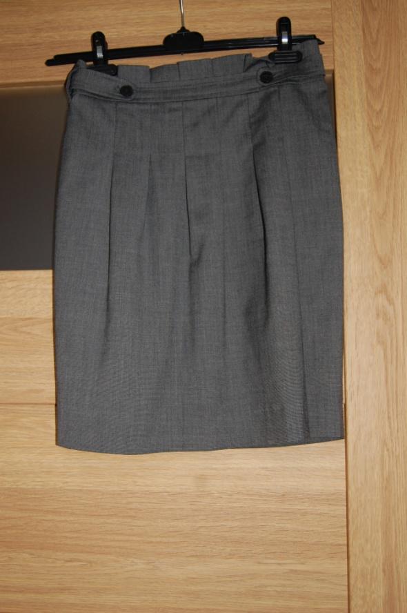 Spódnice Spódnica Tatuum