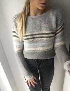 Sweter GAP...