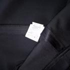 River Island czarna super elegancka spódnica
