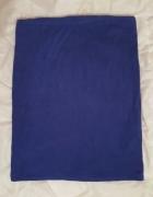 Niebieska spódniczka Mohito 36 S...