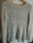 Sweter włochacz uniwersalny...