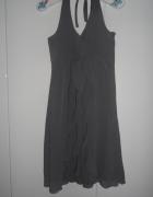 sukienka Orsay andrzejki sylwester wesele
