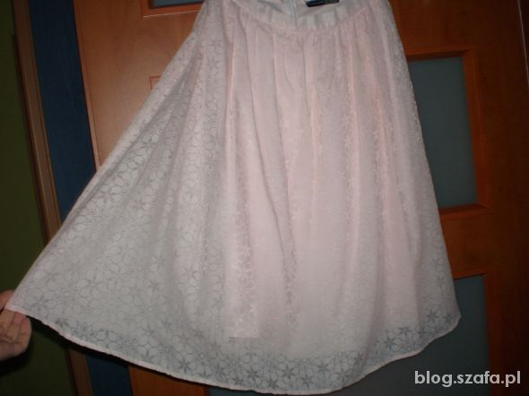 Spódnice śliczna spódnica