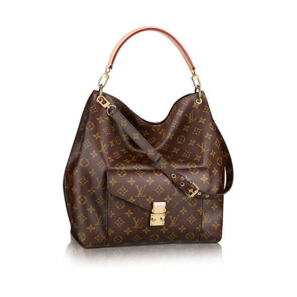 Torebka Louis Vuitton Metis...