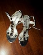 Sandałki Jennifer rozm 35...