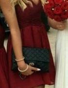 Bardzo PILNIE poszukuję sukienkę ze zdjęć