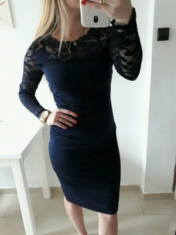 Eleganckie elegancka