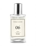 Perfumy FM 06 PURE 50 ml...