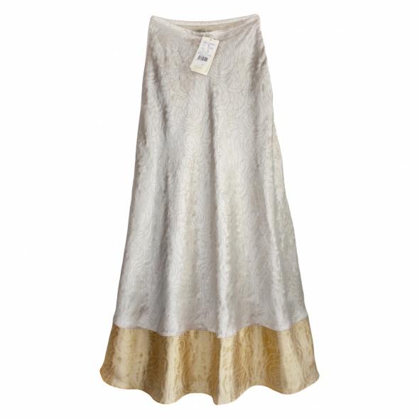 Spódnice NOWA spódnica balowa kupiona za 550zł w Hexeline