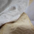 NOWA spódnica balowa kupiona za 550zł w Hexeline
