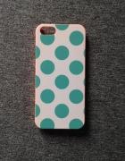 Case etui iPhone 5 5s SE