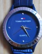 zegarek TOMMY