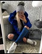 bluewitnertime