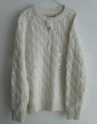 Nowy męski sweter marki H&M...
