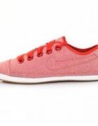 Nike WMNS Macro...