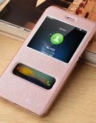 ETUI POKROWIEC Huawei P8 lite