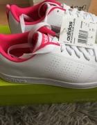 Nowe Adidas Neo...