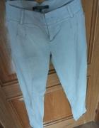 Spodnie haremki Reserved 36