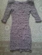 Używana sukienka River Island rozm 38...
